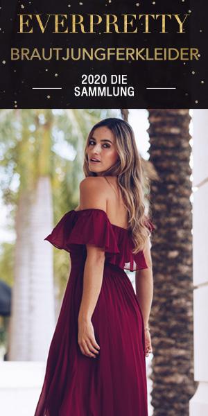 Immer ziemlich atemberaubende Brautjungfer Kleider Sammlung